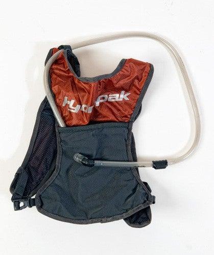 Hydrapack P1200 E-Lite Vest