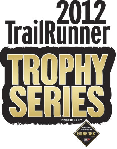 The 2012 Trophy Series Concludes