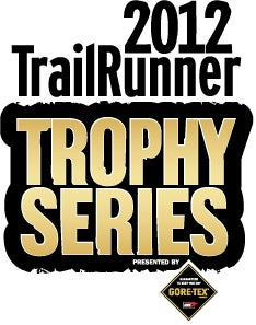 2012 Trail Runner Trophy Series Wrap Up