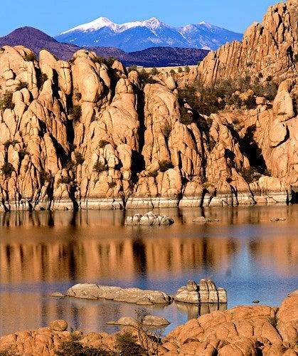 Best in Dirt: Prescott, AZ