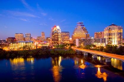 Best in Dirt: Austin, TX