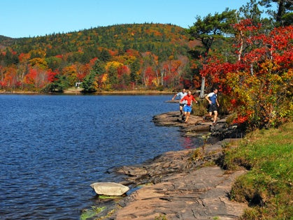 Discover the Catskills
