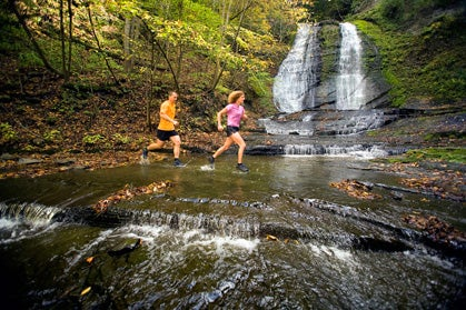 Best in Dirt: Ithaca, NY