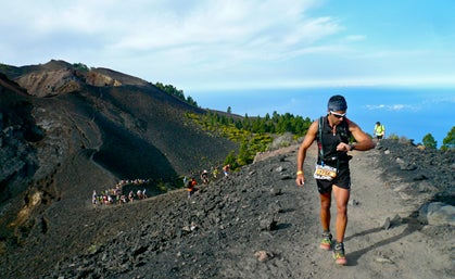 50+ Tips for Your First 50 Miler