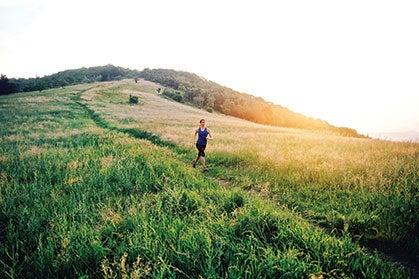 Top Trail Towns: Lynchburg, Virginia