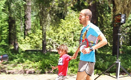 Ultrarunning Kids > Ultrasedentary Kids