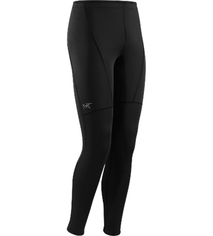 Arc'teryx Incendo Run Tights (Fall 2013)