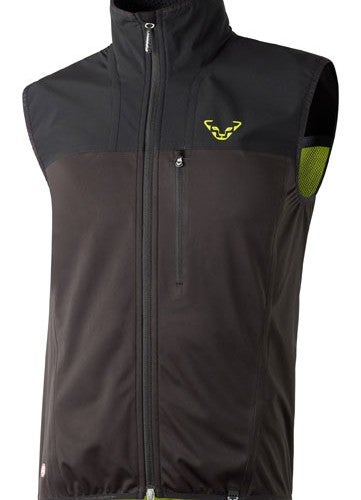 Dynafit Racing 2.0 Vest (Fall 2013)