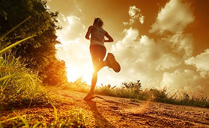 Unmotivated to Run? Read This.