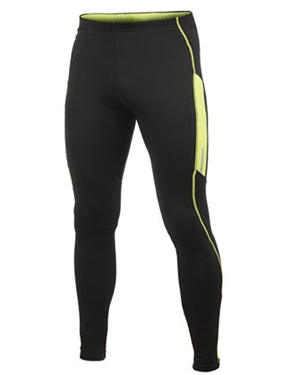 Craft Performance Run Thermal Tights (Gear of the Year 2013)