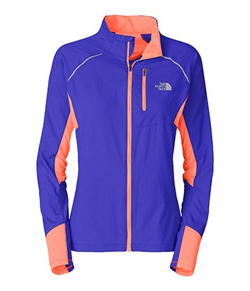 The North Face Better Than Naked Jacket (Gear of the Year 2013)