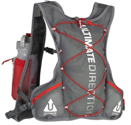 Ultimate Direction AK Race Vest (Gear of the Year 2013)