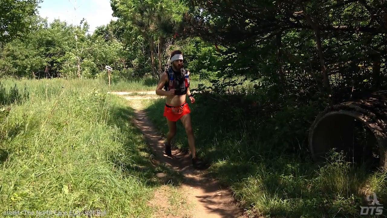 Video: TNF Endurance Challenge – Ontario
