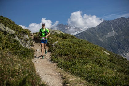 Mike Foote's Top 100-Mile Tips
