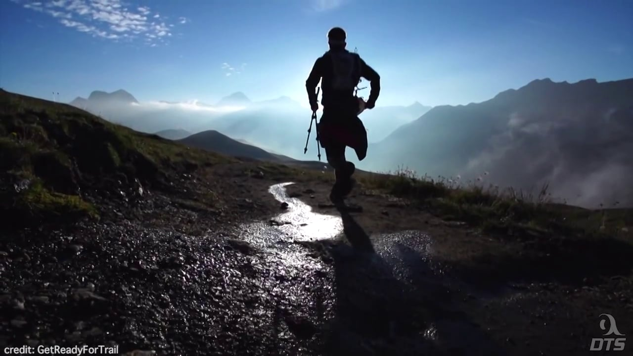 Why UTMB Is Its Own Animal (Video)