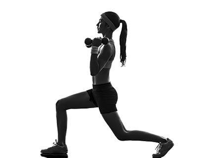 7 Strength-Training Tips for Runners