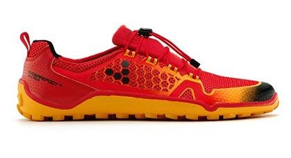 Vivobarefoot Trail Freak Trail-Running Shoe (Fall 2014)