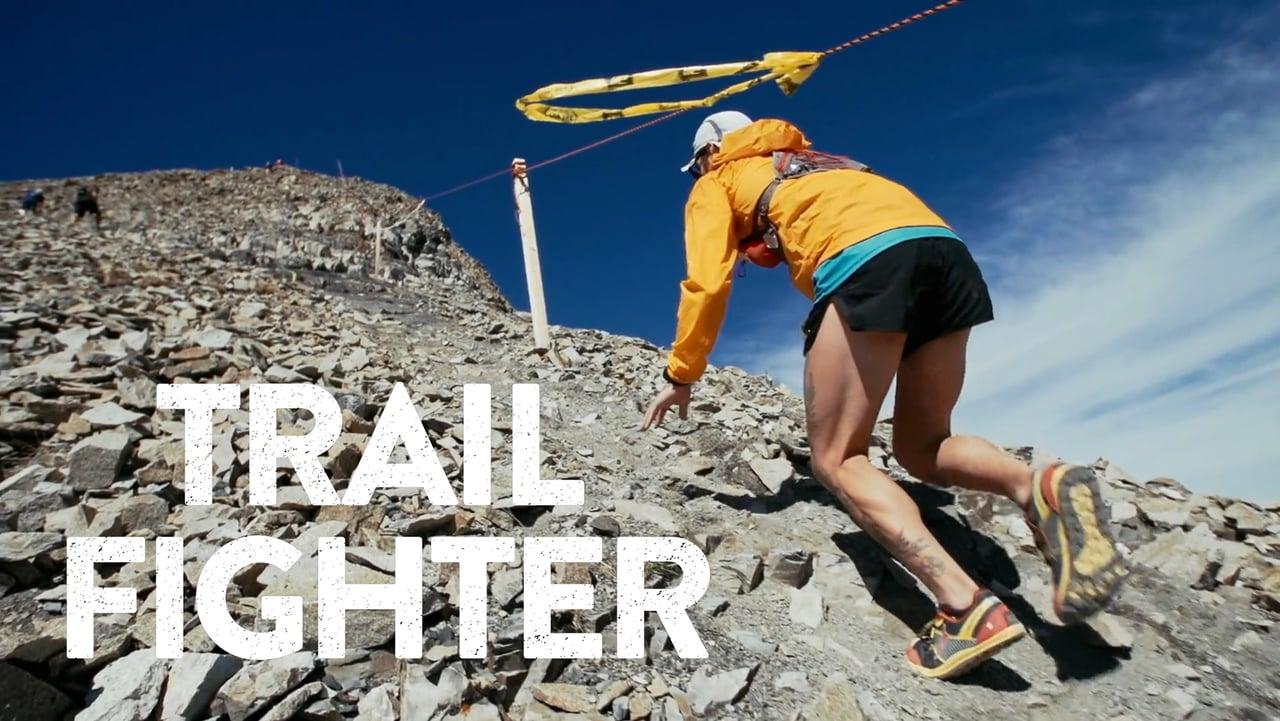 Kyle Dietz, Trail Fighter (Video)