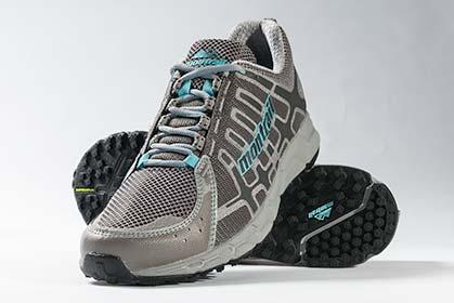 Montrail Bajada II Trail-Running Shoe (Spring 2015)