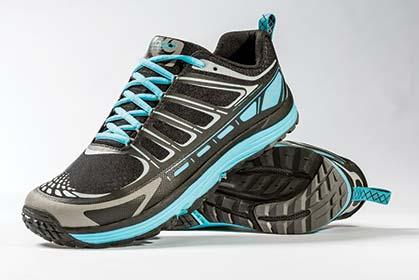 Topo Athletic Runventure Trail-Running Shoe (Spring 2015)
