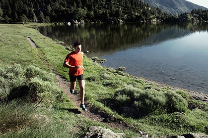 Fix Your Posture, Fix Your Running