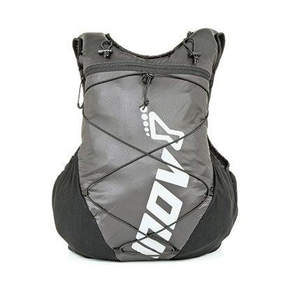 Inov-8 Race Ultra 5 Vest