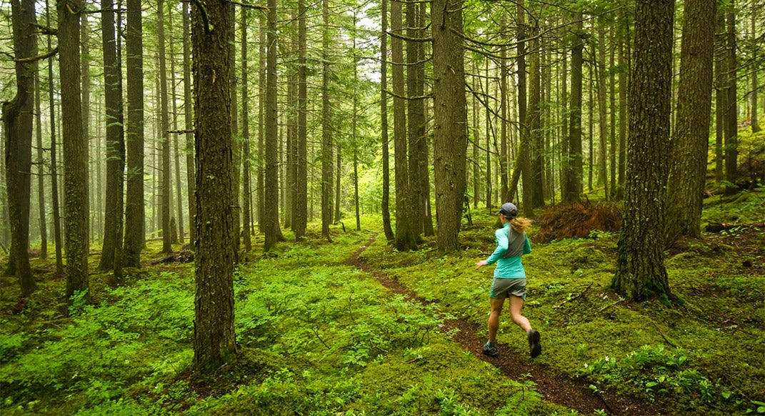 Enroll in the 2017 Trail Runner Photo Camp