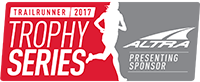 Trail Runner Trophy Series