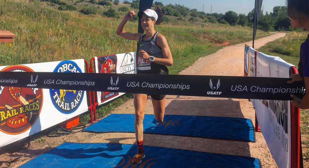 Back-to-Back Long Runs and Workouts: Next-Level Training, if Done Right