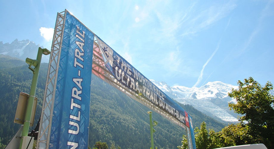 Why Hardrock and Other U.S. Races Won't Pay to Become UTMB Qualifiers