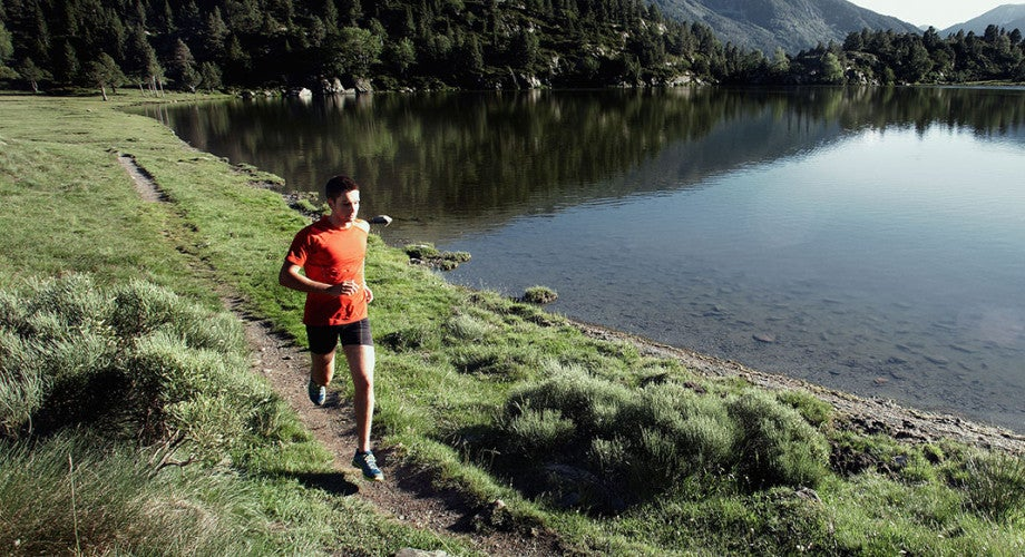 4 Tips for Ramping Up Early-Season Mileage
