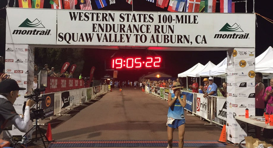 19 Things to Read About the Western States 100