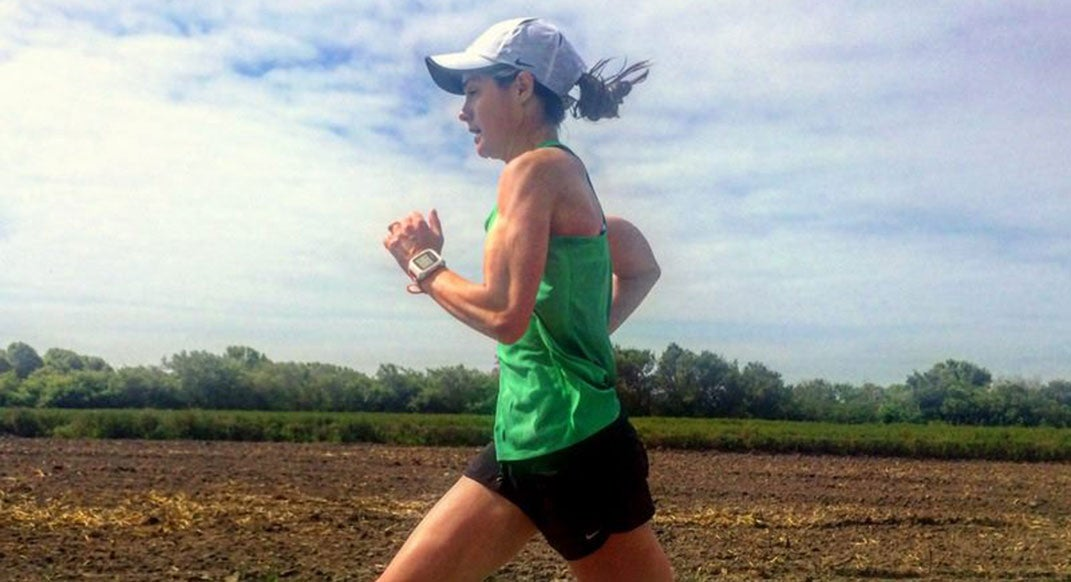 Build Strength and Speed for Sub-Ultra Trail Racing