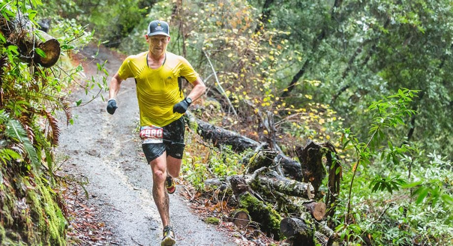 Lance Armstrong Wins Trail Race, Sparking Controversy