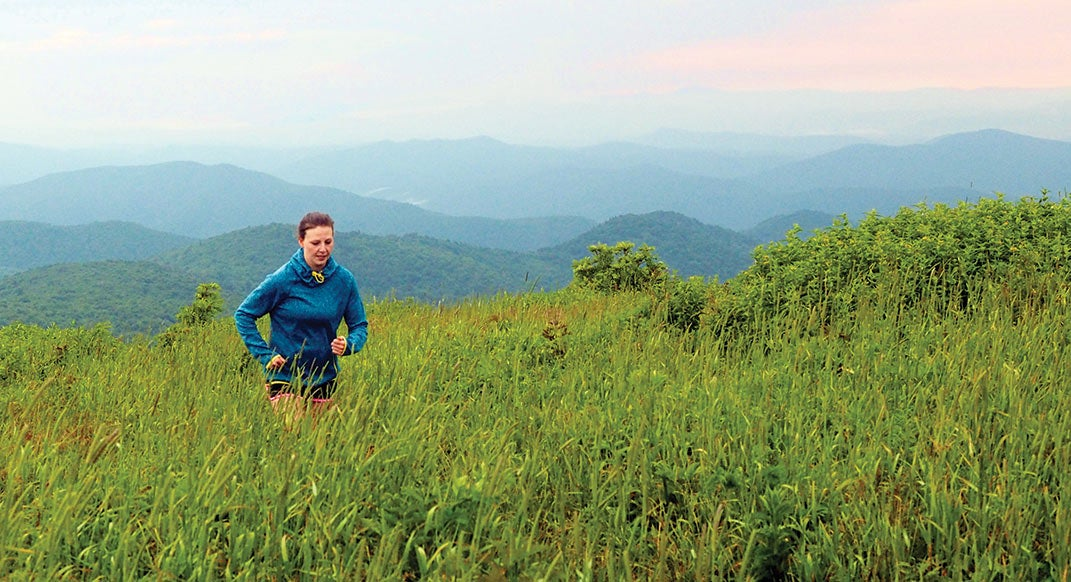 Top Trail Towns: Charlotte, NC