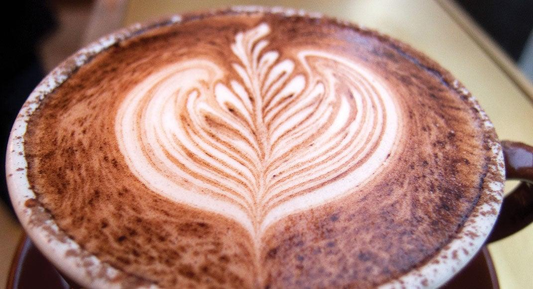 Ask the Coach: Cutting Caffeine Before a Race?