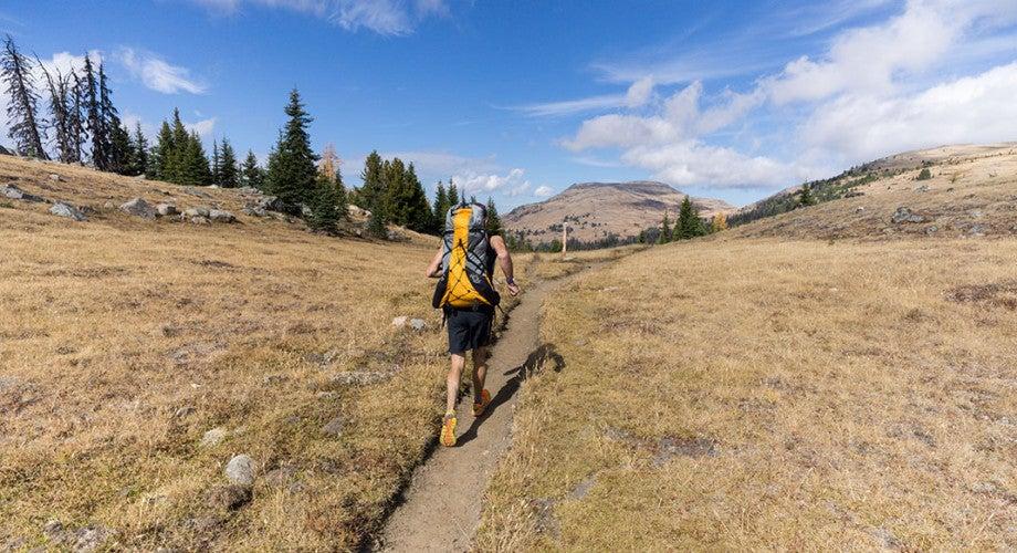 6 Fastpacking Packs, Reviewed