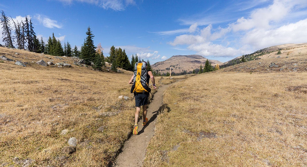 6 Fastpacking Packs, Reviewed