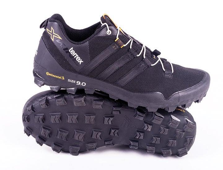 trfallshoes-adidas-2-art