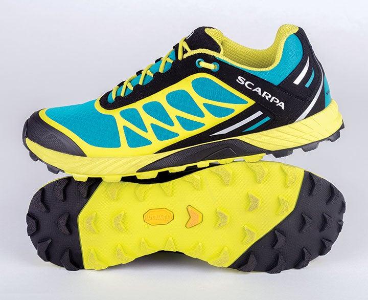 trfallshoes-scarpa-1-art