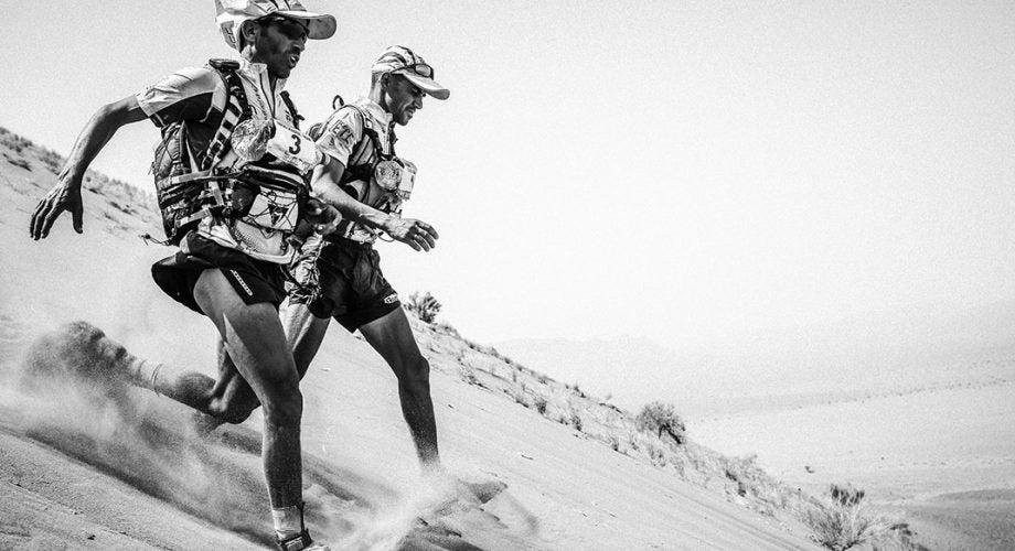 Photo Gallery: Racing Around the World
