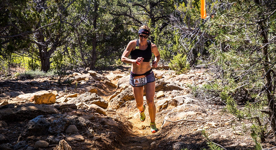 5 Ways that Ragnar Trail Relays <br>Will Improve Your Life