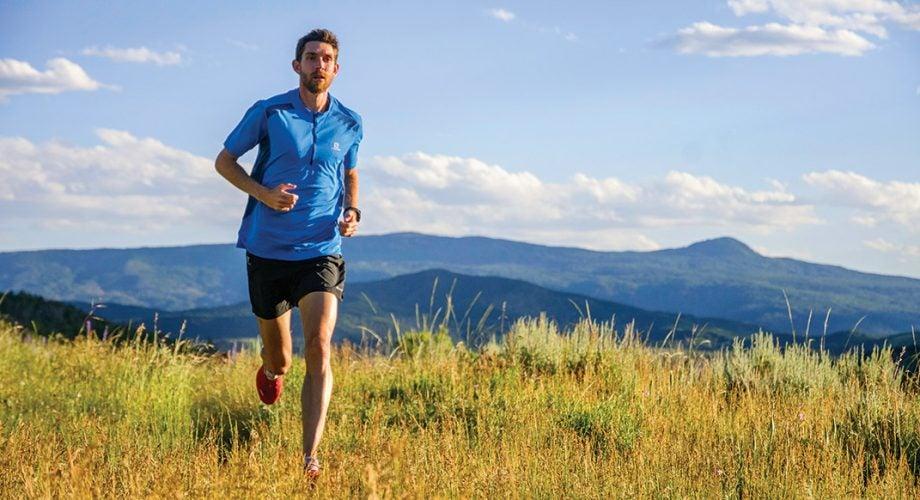 7 Common Training Mistakes