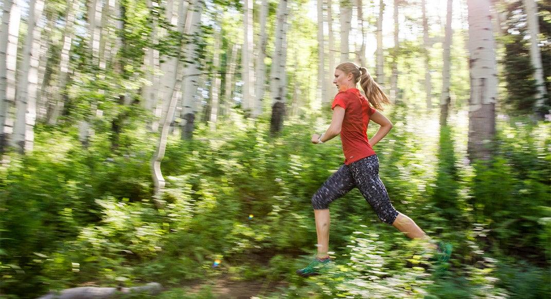 Deciding When Not to Run