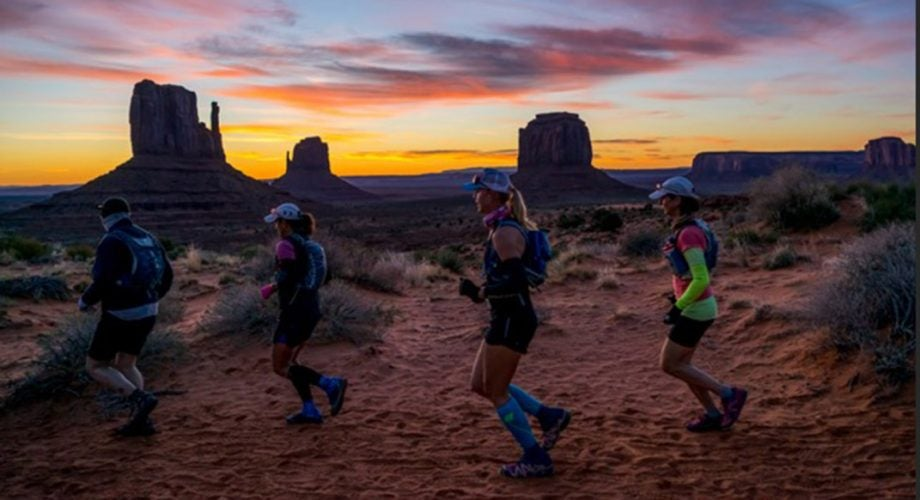 Photo Gallery: 2017 Monument Valley 50