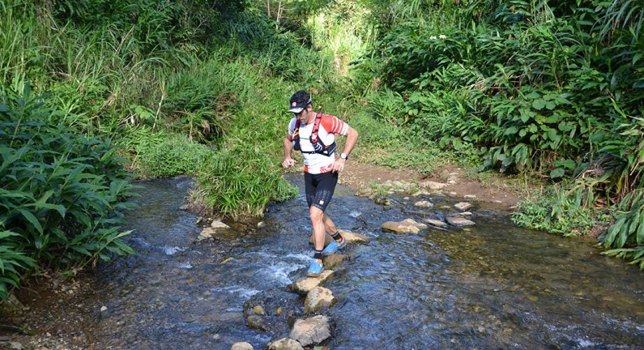 The Ultimate Cuban Trail-Running Tour