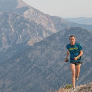 New Film Follows Jim Walmsley's Life from the Air Force to Last Year's Infamous Wrong Turn at Western States