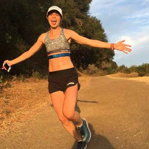3 Tips to Reduce Perceived Exertion and Make Running Feel Easier