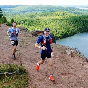 Five Trail Races You Probably Don't Know About – But Should