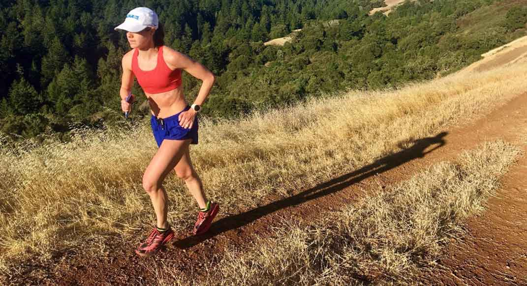 When (and Why) to Train Below Aerobic Threshold